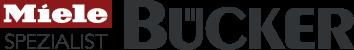 Gisbert Bücker GmbH & Co.KG - Logo
